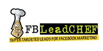 FB Lead Chef 4.2.0.0