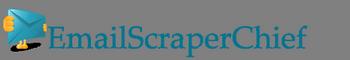 Email Scraper Chief Pro 1.1.6