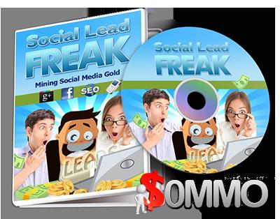 Social Lead Freak 4.0.2