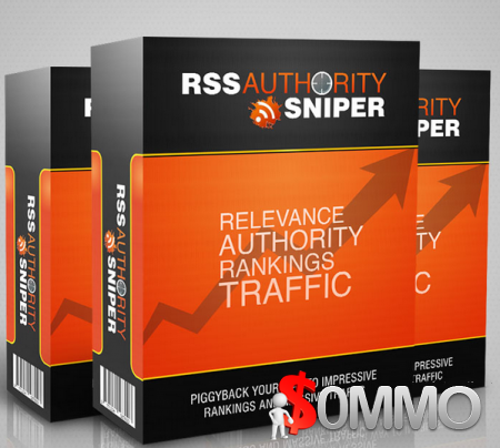 RSS Authority Sniper 2.22