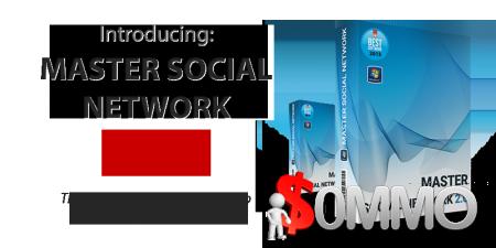 Master Social Network 2.0