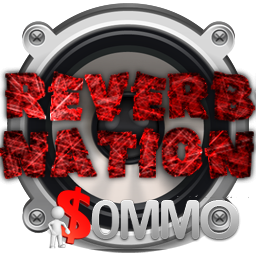 Reverbnation Bot 1.402