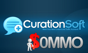 Curation Soft 3.94