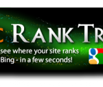 Magic Rank Tracker 2.10