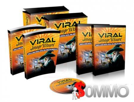 Viral Image Wizard Platinum 1.0.43