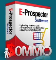 E-Prospector 1.1