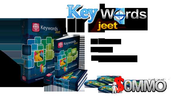Keywords Jeet 1.7