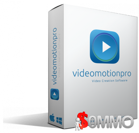 Video Motion Pro 2.18.140