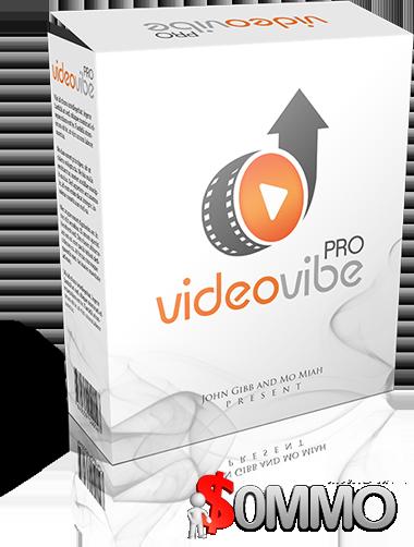Video Vibe Pro 2015