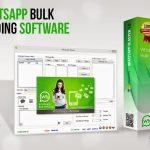 Get Whatsapp Blaster 2016 1.2 LX