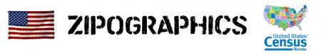 Zipographics 1.43