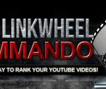 Tube Link Wheel Commando 1.0.0.0