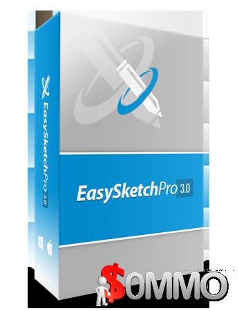 Easy Sketch Pro 3.0.1