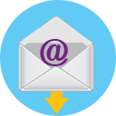 Cute Web Email Extractor 1.7.2.2