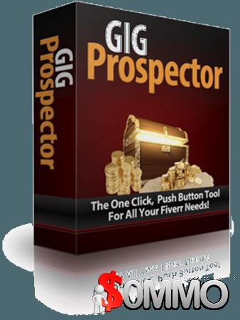 GIG Prospector Pro 2.0.9