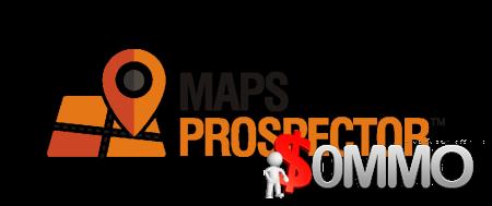 Maps Prospector 1.0