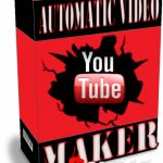 Get Automatic Video Maker 5.0.10.0