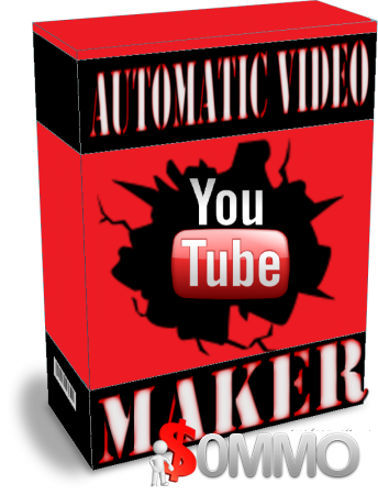Automatic Video Maker 5.0.10