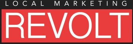 Local Marketing REVOLT 1.1.0