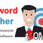 Get Keyword Archer 1.0.24