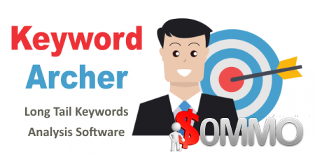 Keyword Archer 1.0.24