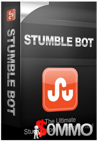 Stumbleupon Demon 1.0
