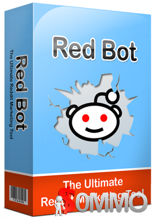Reddit Demon 1.0