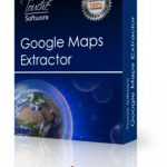 Get Google Maps Extractor 3.30