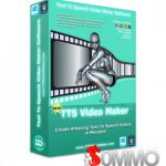 Get TTS Video Maker 1.1 Pro Plus