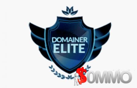 Domainer Elite