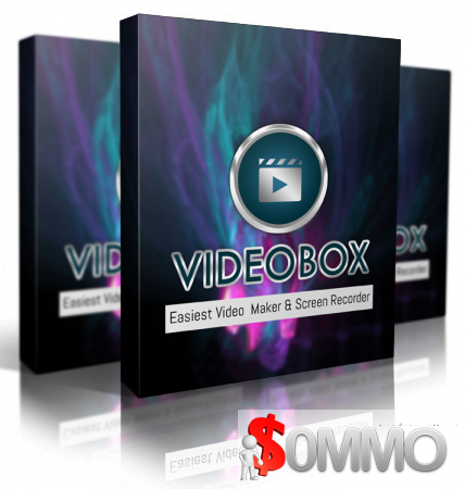 Video Box Pro 1.0