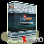 Get Keyword Tool 1.0.18