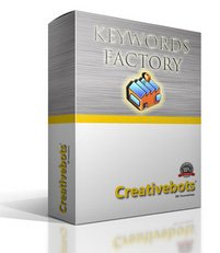 Keywords Factory 1.0