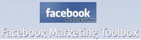 Facebook Marketing Toolbox 1.3