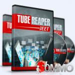 Get Tube Reaper Jeet 1.0