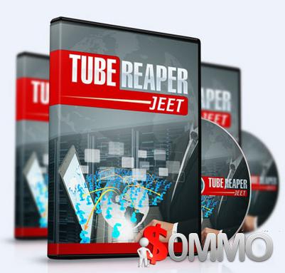 Tube Reaper Jeet 1.0