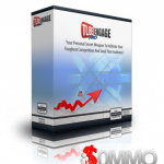 Get Tube Engage Pro 1.2