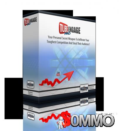 Tube Engage Pro 1.2