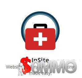 Inspyder InSite 5.1.3