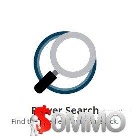 Inspyder Power Search 5.1.3