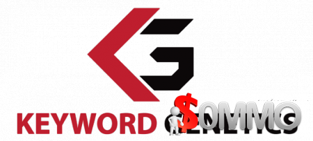 Keyword Genetics 1.0.0.13