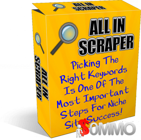 All in Scraper 1.1.54