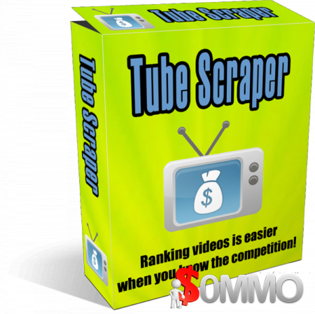 Tube Scraper 1.22