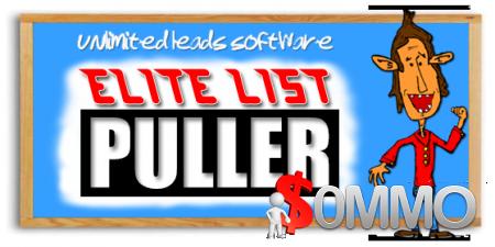 Elite List Puller 1.0