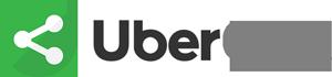 UberQast 3.0.8
