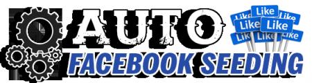 Auto Facebook Seeding 4.0.4