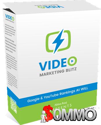 Video Marketing Blitz 1.43