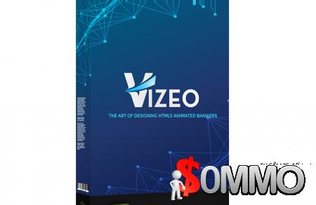Vizeo 1.0 Pro Agency
