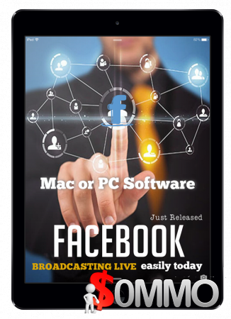 Live Face Caster 0.14.2