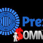 Get Prezi 6.12.1.0 Pro Plus